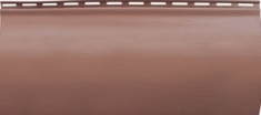 Панель акриловая Красно-коричневый BH-01 - 3,10м